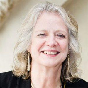 Anita Leffel