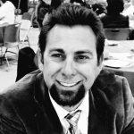 Jeffrey Cervantez