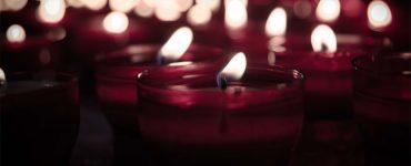 interfaith day of prayer