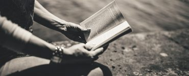 3 Timeless Philosophy Books