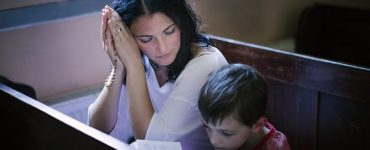 Interfaith Parents