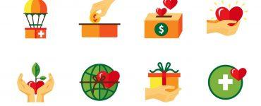Entrepreneurial Nonprofit
