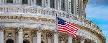 United States Muslim Outreach Capitol Hill