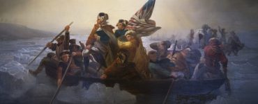 Widening View Leadership Washington Delaware