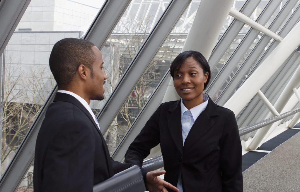 conversation-colleagues-office