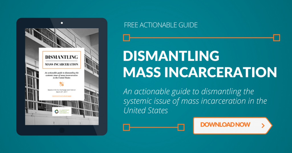 mass-incarceration-actionable-guide