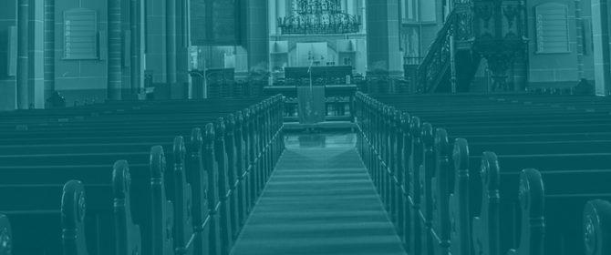 Evangelical & Interfaith (with Neighborly Faith)