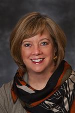 Dr. Elizabeth Griego