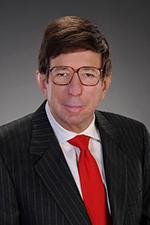 Steven R. Chanen