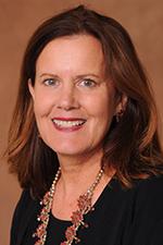 Kathryn J. Lincoln