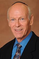 Mel Gottlieb