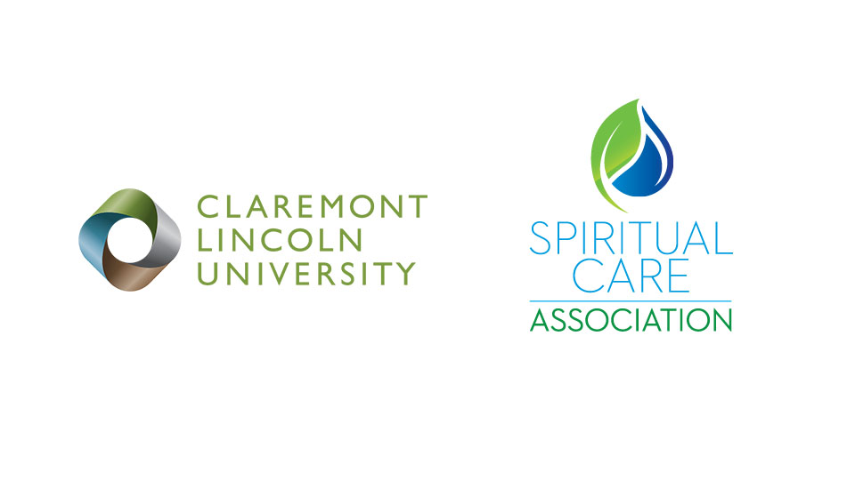 Clu Collaborates With Spiritual Care Association For Board Certified