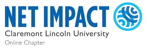 net-impact-claremont-lincoln-university
