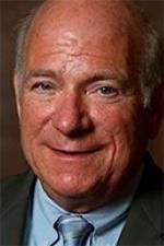 Tom Becker