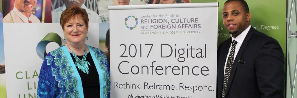 digital-conference-hero