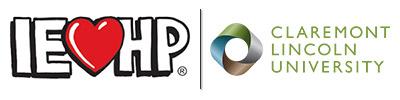 CLU & IEHP Partnershp