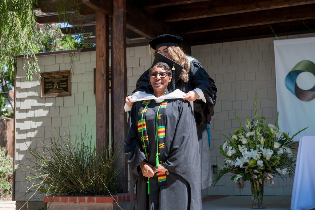 CLU2019Commencement-138